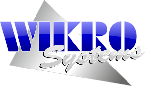 Wikro Systems